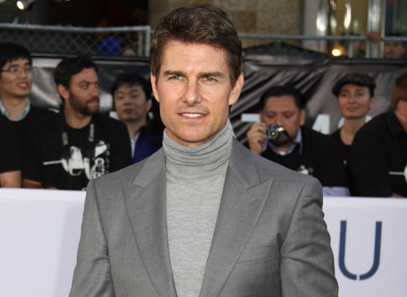 tom-cruise-lawsuit-460.jpg