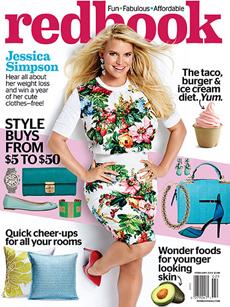 jessica-simpson-cover-230.jpg