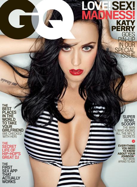 katy-perry-gq-cover-boobs.jpg