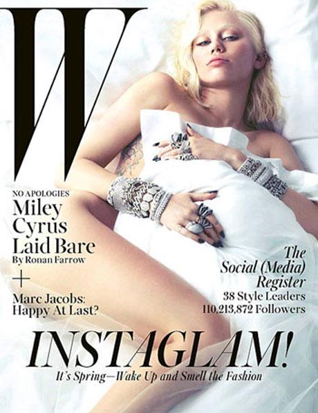 Miley_cyrus_w_020414.jpg