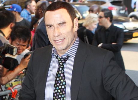 travolta-scientology.jpg