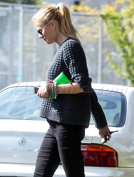 gwyneth-bracelets-460.jpg