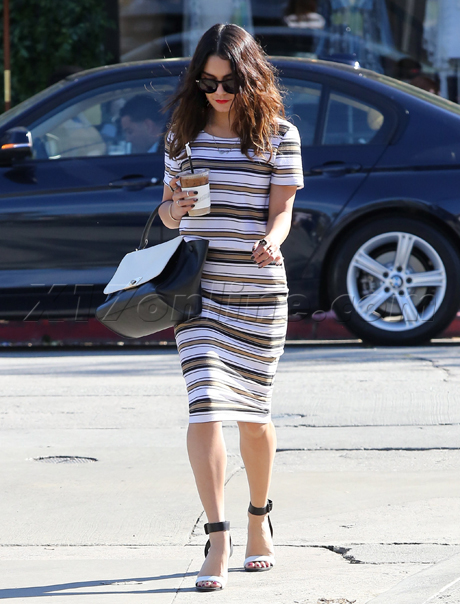 hudgens-stripes-460.jpg