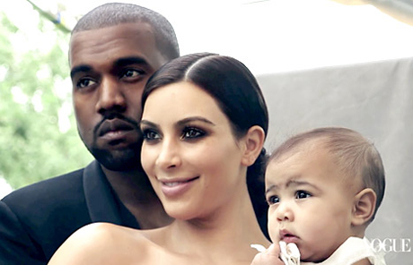 kanye-west-kim-kardashian-north-west-vogue-1.jpg