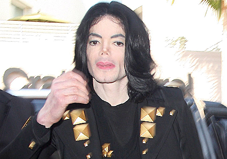 michael-jackson-family-lawsuit.jpg