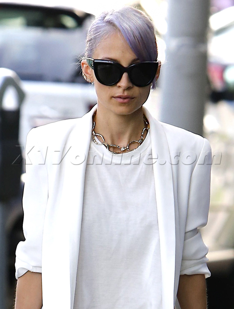 nicole-richie-hair-purple.jpg