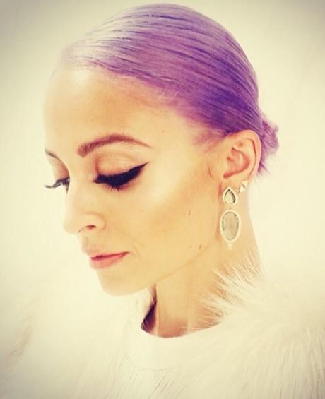 nicole-richie-purple-hair.jpg