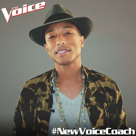 pharrell-voice-coach.jpg