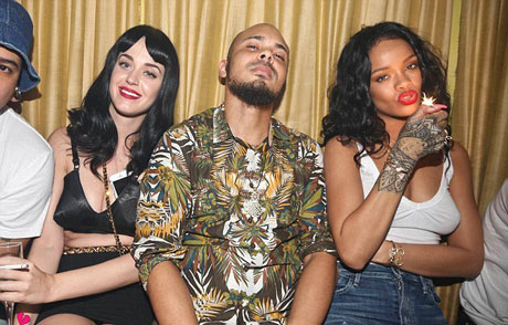 KatyPerry-Rihanna_Party_042814.jpg