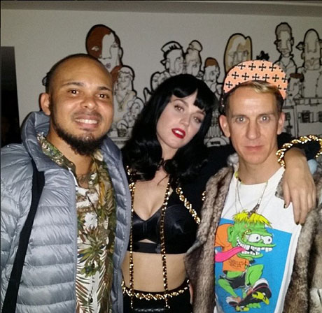 KatyPerry_Party_042814.jpg