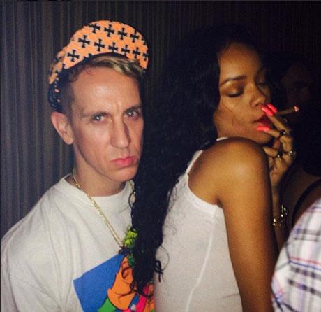 Rihanna_Party_042814.jpg