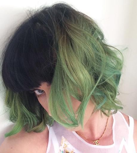 katy-perry-green-hair.jpg