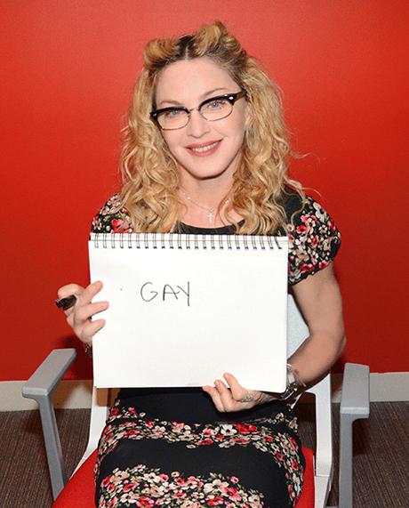 madonna-gay-buzzfeed.jpg