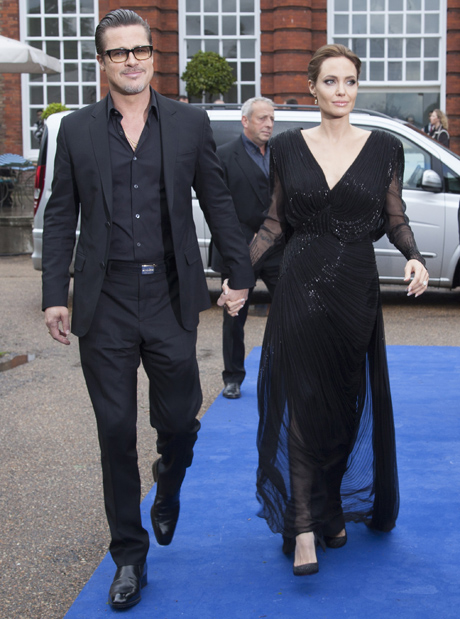 brangelina-london-malef-2.jpg