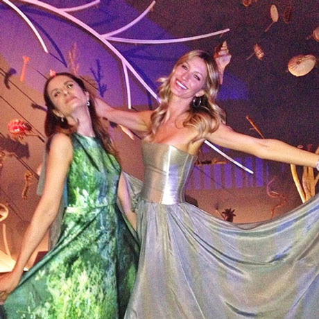 gisele_ball_rainforrest_050814.jpg