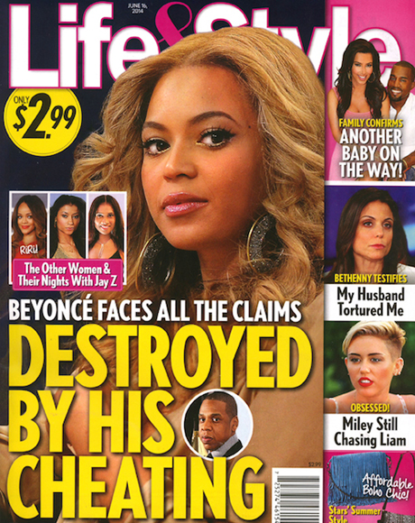 beyonce-cheating-jay-z.jpg