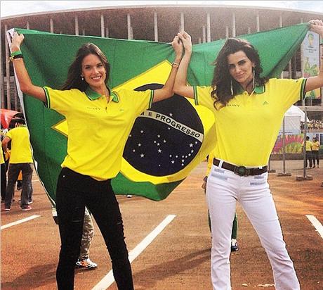 brazilian-models-3.jpg