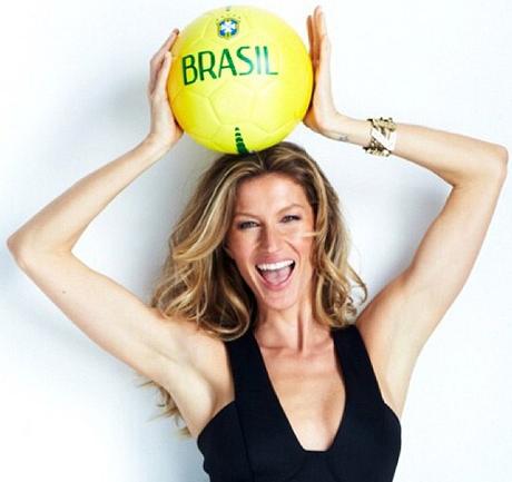 brazilian-models-4.jpg