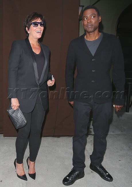 chris-rock-kris-jenner-ugh-2.jpg