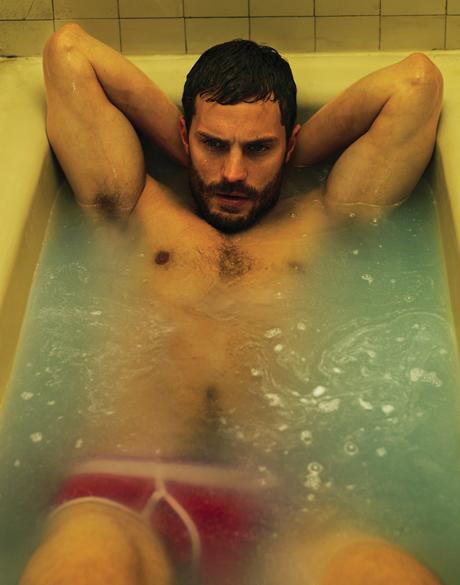 jamie-bathtub-460.jpg