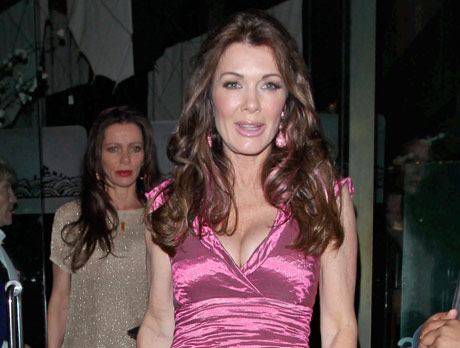 lisa_vanderpump_061814.jpg