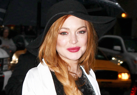 lohan-west-end-460.jpg