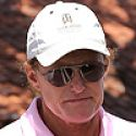 "<em><span class=""exclusive"">EXCLUSIVE PHOTOS</span></em> - Bruce Jenner Is Still Wearing His Wedding Ring!"