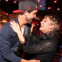 Kaley Cuoco Throws Husband Ryan Sweeting A Surprise Birthday Bash