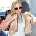 Kate Hudson Is On The Move Yet Again!