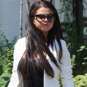 Selena Gomez Grabs Brunch With Her Girlfriends After Justin Bieber Breakup Drama