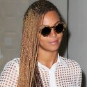 Beyonce Knowles Addresses Elevator Fight In New Remix With Nicki Minaj