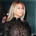 "Report: Beyonce Planning An ""Amicable"" Split From Jay Z, Asked Pal Gwyneth Paltrow For Divorce Advice"