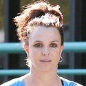 Britney Spears Confirms Split With David Lucado
