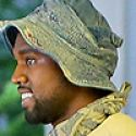 """<em><span class=""""exclusive"""">EXCLUSIVE PHOTOS</span></em> - Kanye West Catches Up With Kim Kardashian In San Fran"""