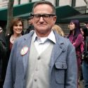 "<em><span class=""exclusive"">BREAKING NEWS</span></em> - Robin Williams Dead Of Apparent Suicide At 63"