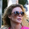 The Real Housewives Of Beverly Hills Go For A Run Around The Neighborhood