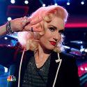 Gwen Stefani Rocks It On Her <em>Voice</em> Debut