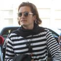 Orlando Bloom Should Be Behind Bars For His Crimes Against Fashion