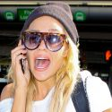 Amanda Bynes' Parents Worked With Sam Lutfi To Get Actress Into Psych Ward
