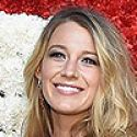 Blake Lively Looks Lovely As She Debuts Her Baby Bump In The Big Apple