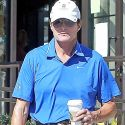 """Bruce Jenner's First Wife, Chrystie Scott, Says: """"I Support Him In Whatever He Chooses"""""""