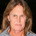 Bruce Jenner Coifs His Femme Hair And Takes A Date To The Elton John Concert