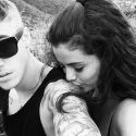 Justin Bieber Posts Throwback Pic Of Selena Gomez, Then Deletes It