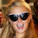 "<em><span class=""exclusive"">X17 EXCLUSIVE</span></em> - Paris Hilton And Justin Bieber Party Together In Paris"