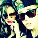 Selena Gomez Unfollows Justin Bieber And Posts Cryptic Tweet Amid Split Rumors