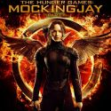 Check Out The Hot New Trailer For <em>The Hunger Games: Mockingjay Part 1</em>
