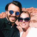 Britney Spears Is Totally Smitten With New Boyfriend Charlie Ebersol