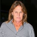 "<em><span class=""exclusive"">EXCLUSIVE VIDEO</span></em> - Grumpy Bruce Jenner Brushes Off Cross-Dressing Rumors"