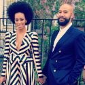 Solange Knowles To Marry Longtime Love Alan Ferguson This Weekend