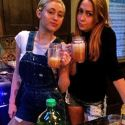 Celebs Share Their Thanksgiving Snapshots